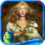 Dark Parables: Curse of the Briar Rose Collector's Edition
