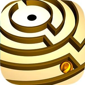 เกมส์บริหารข้อมือ เลี้ยงลูกบอลเก็บดาว ทั้งใน Android และ iOS และ WMP