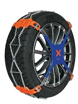 Housse de roue de secours noire pour auto voiture 4x4 caravane camping car utilitaire pour taille 165//80R14
