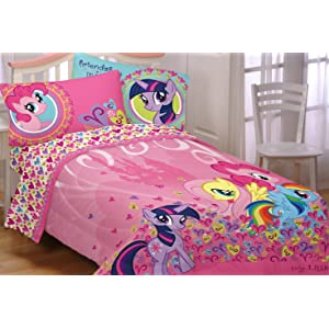 my little pony bedding totally kids totally bedrooms kids bedroom