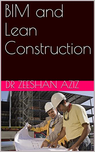 BIM and Lean Construction