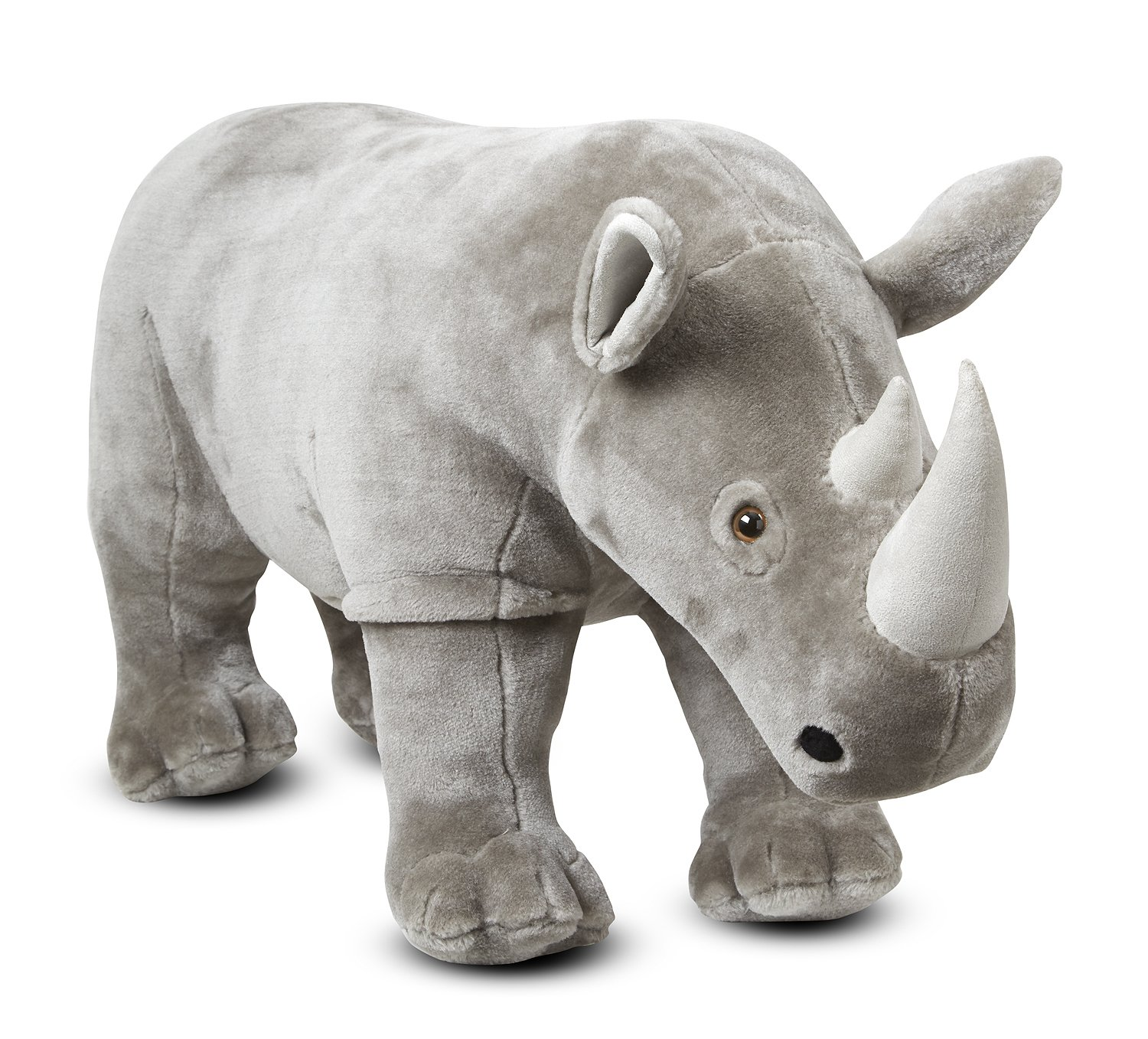 how to make a 5 point surface rhino
