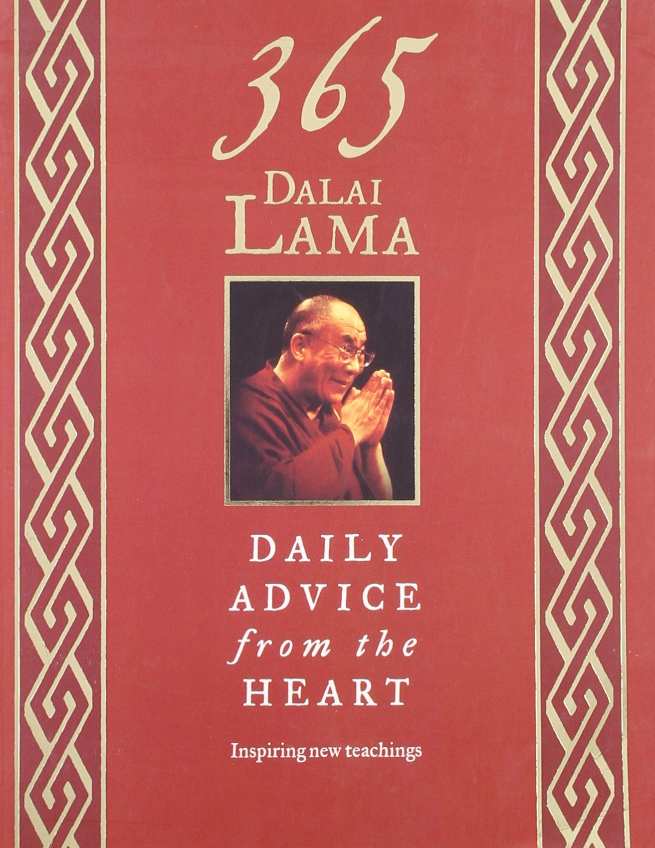 the ethic of compassion dalai lama essay Dalai lama essays the dalai lama has always been the central leader to the vajrayana sect of buddhism and the current lama's smiling face is one of the most.