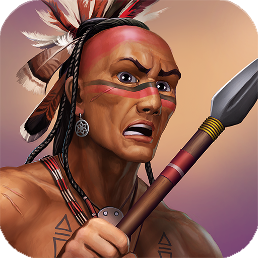 Colonies vs Indians (Age Of Empires Free compare prices)