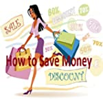 Wie k�nnen Sie Geld sparen