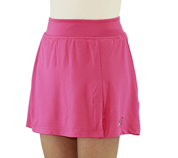 tennis skort with ball pocket
