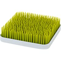 Boon Grass Countertop Drying Rack (Green)
