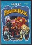 Fraggle Rock - Vol.1
