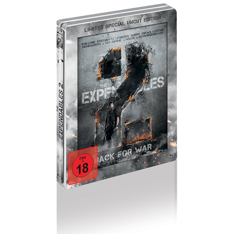 Pics Photos - Man Of Steel Limited Edition Box 3d Bd Dvd Blu Ray ...
