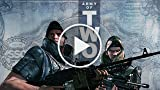CGRundertow ARMY OF TWO for PlayStation 3 Video Game...
