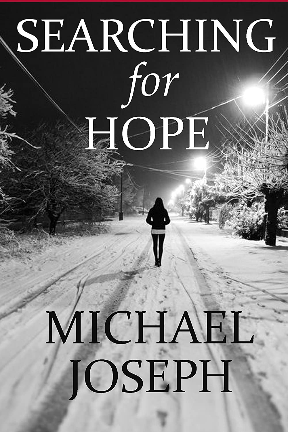 Searching-For-Hope-book-cover