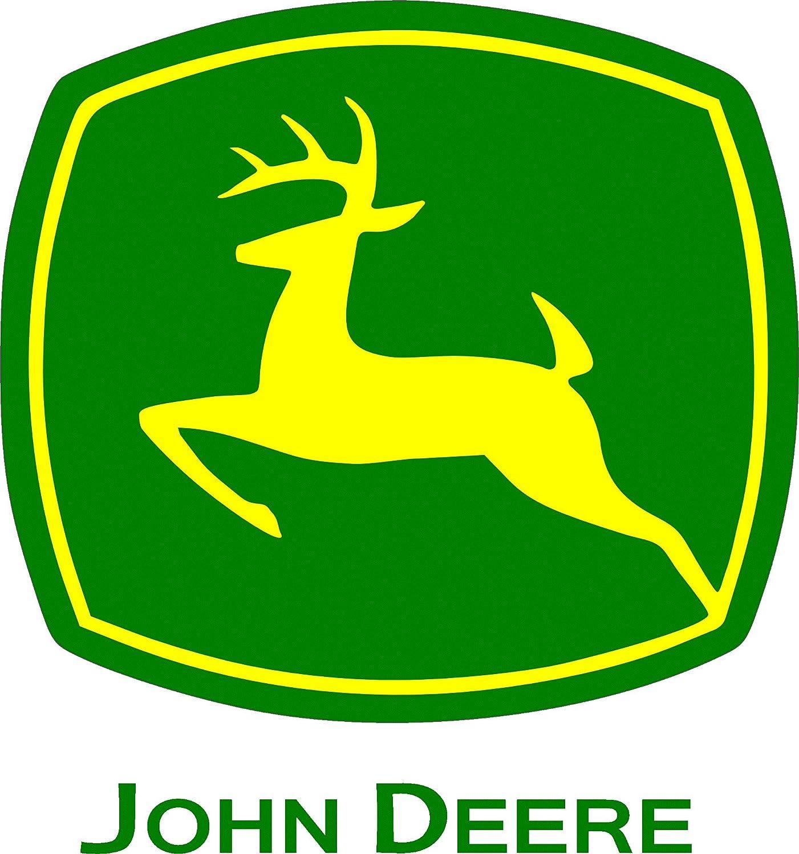 John Deere Logo Related Keywords amp Suggestions