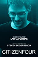 Citizenfour [HD]