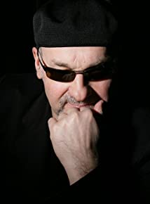 Image of Paul Carrack