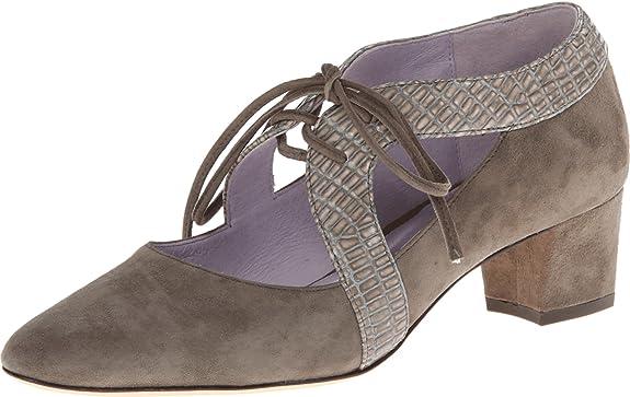 Johnston Murphy Womens Shoes Johnston Murphy Women's