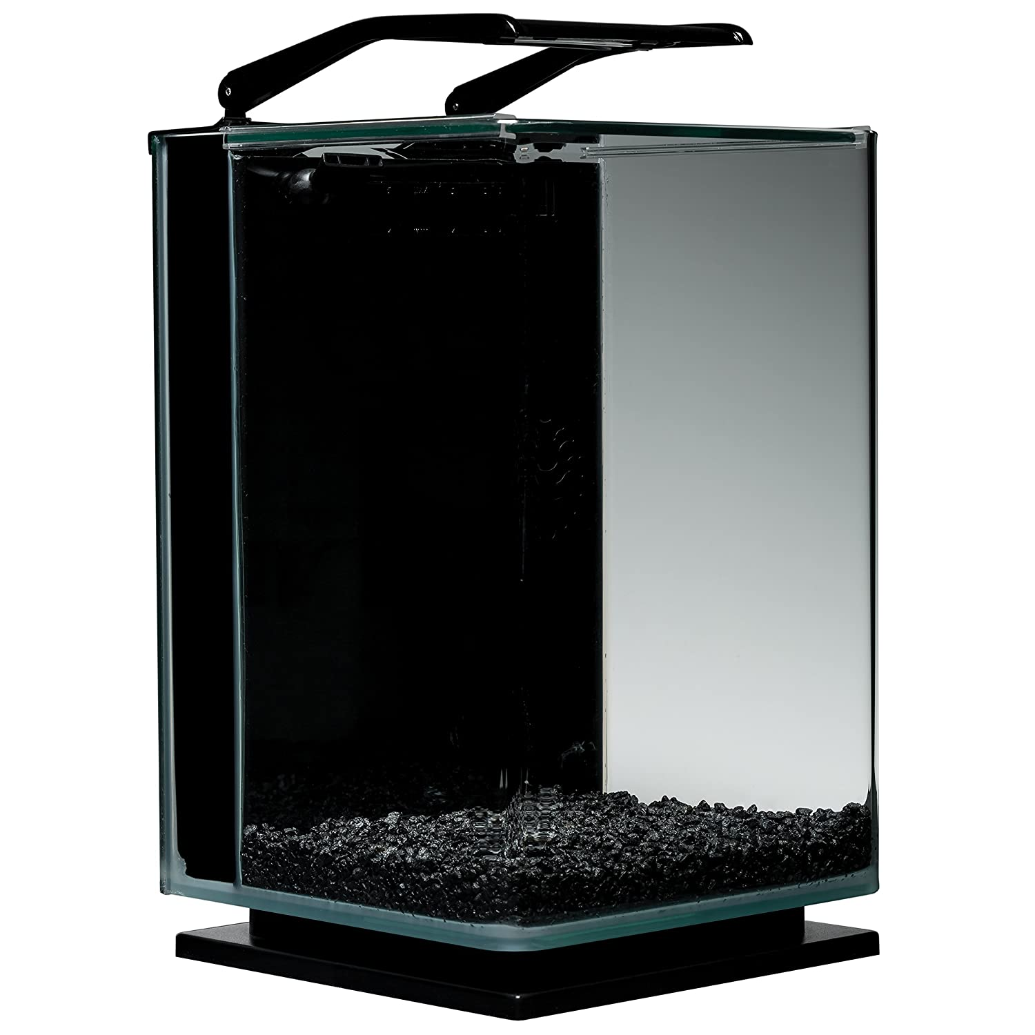 Marineland Ml90609 Portrait Aquarium Kit 5 Gallon