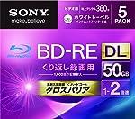 Sony 50GB