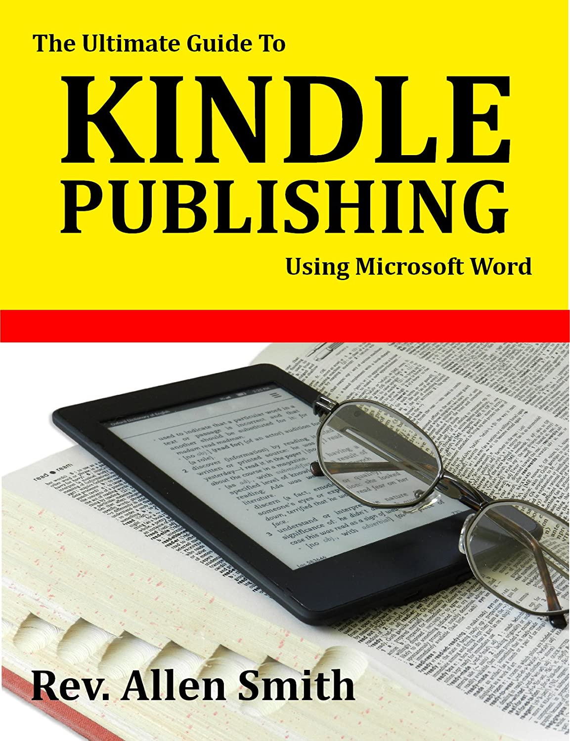 KINDLE-PUBLISHING-COVER-JPG-WEBSITE