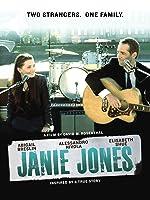 Janie Jones [HD]