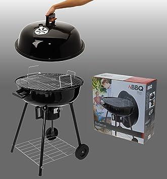 barbecue charbon qualite. Black Bedroom Furniture Sets. Home Design Ideas