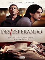 Des/Esperando (English Subtitles)