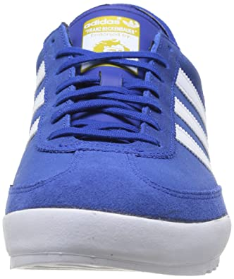 adidas beckenbauer scarpe uomo