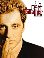 The Godfather Part III: 2008 Digitally Restored Edition