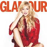 Glamour Magazine (UK)(Kindle Tablet Edition)