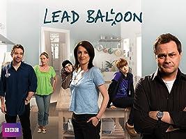 Lead Balloon - Season 2