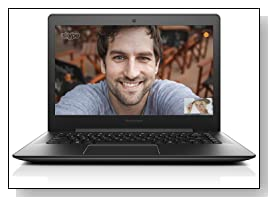 Lenovo S41 14-Inch Laptop 80JU000VUS and 80JU000UUS Review