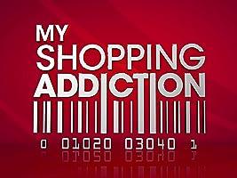 My Shopping Addiction Season 1