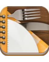 The book of my recipes Pro