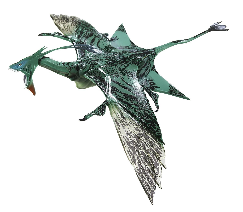 Avatar Na'vi Mountain Banshee