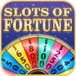Slots of Fortune by Leetcom