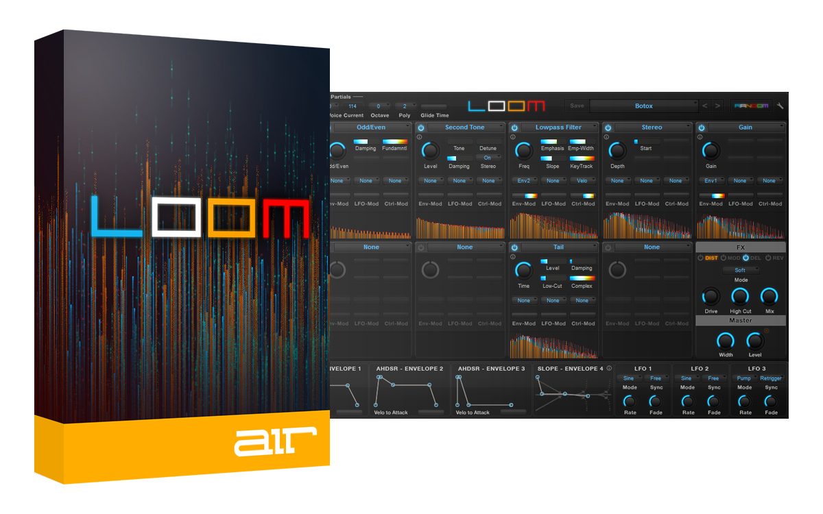loom-modular-additive-synthesizer-download