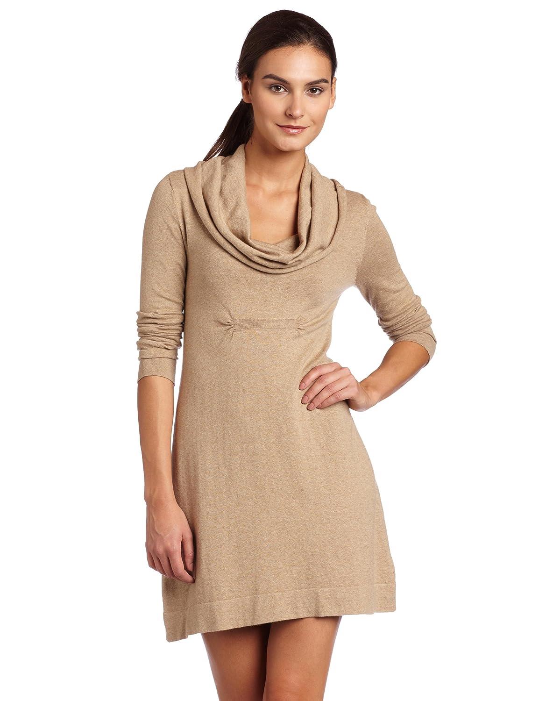 81k FKnOR0L. SL1500  - Βραδυνα φορεματα Kensie 2011 2012 κωδ. 08