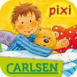 Pixi - Das Einschlafbuch