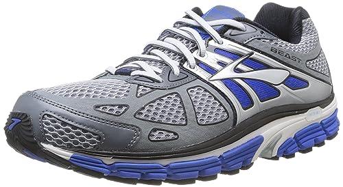 Brooks Men's Beast 14 Running Shoe