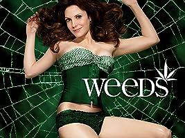 Weeds - Season 5