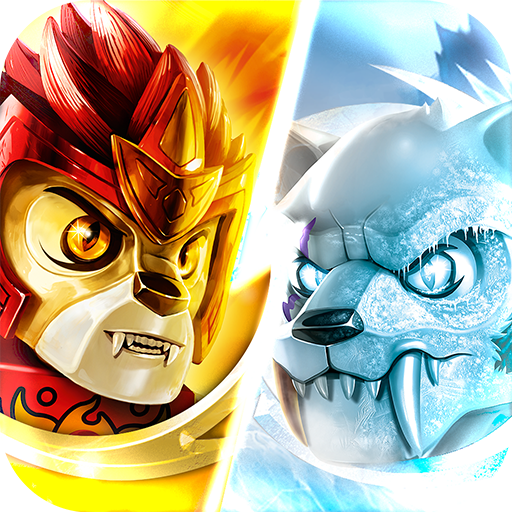 legor-legends-of-chima-tribe-fighters