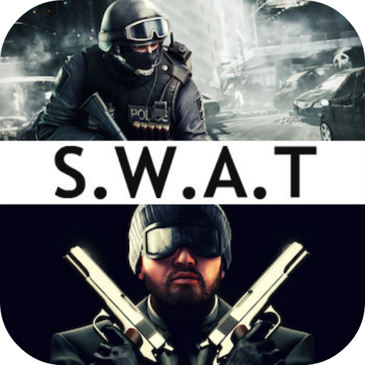 Swat Attack 2014 front-1049690
