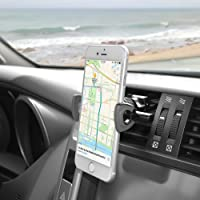 Veckle Air Vent Car Mount Universal Cell Phone Holder