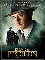 Road to Perdition [HD]