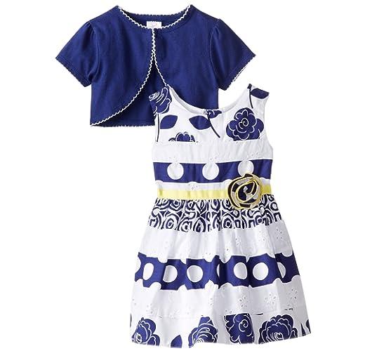 $25 & Under<BR>Dresses