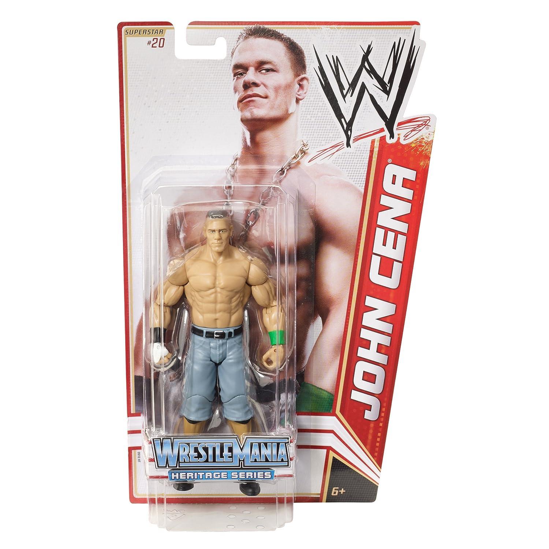 John Cena (87) 81k337pqHPL._AA1500_