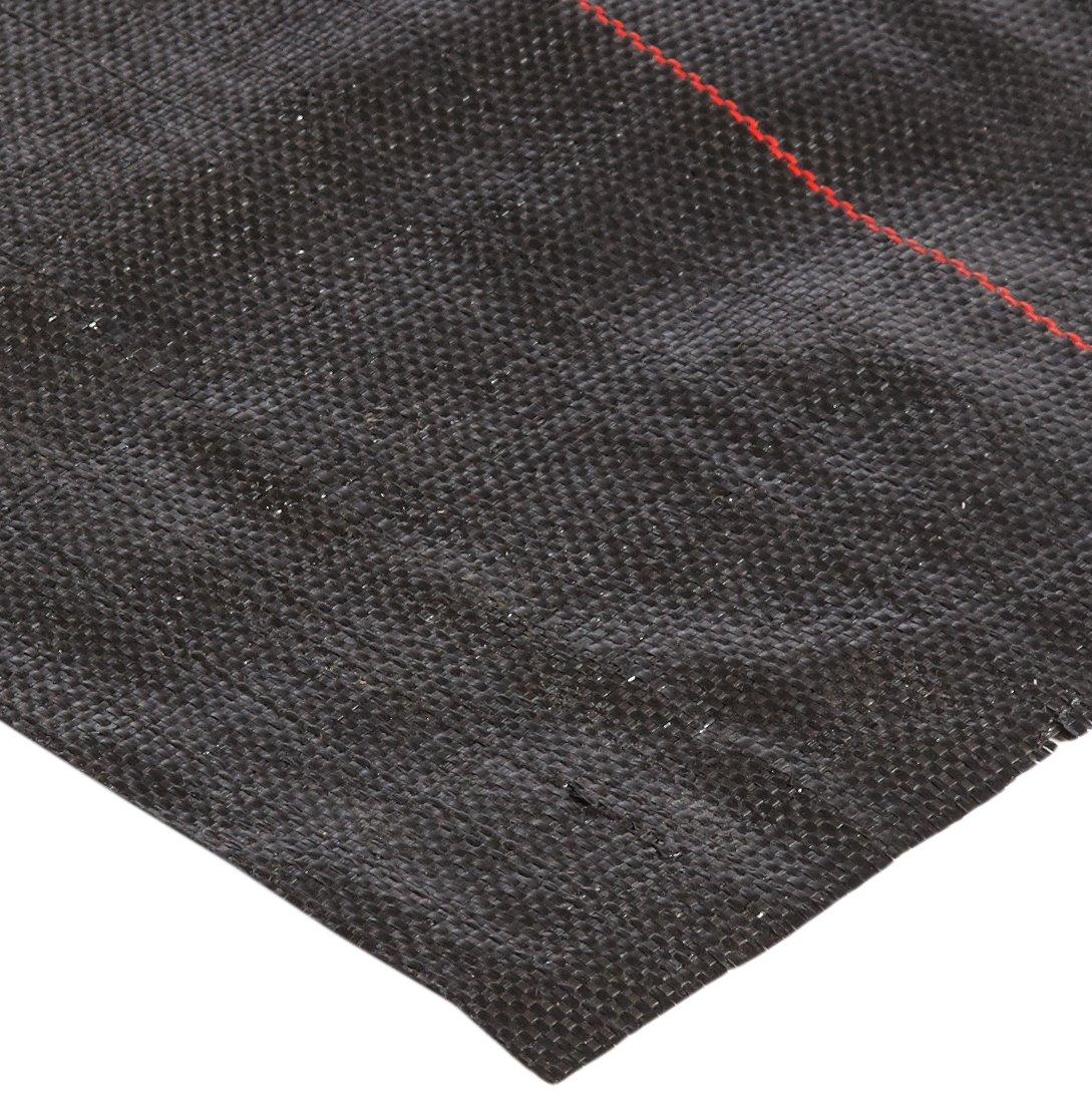 Mutual WF200 Polyethylene Woven Geotextile Fabric 300 ...