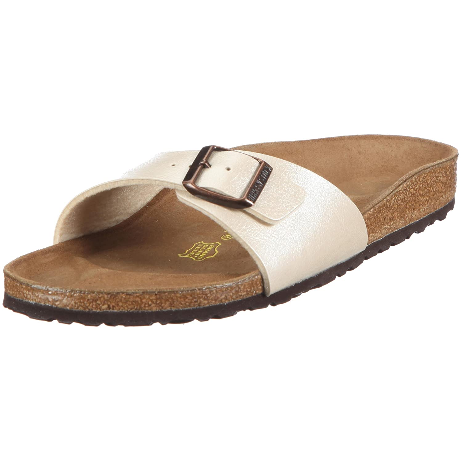 where do they sell birkenstock sandals hippie sandals. Black Bedroom Furniture Sets. Home Design Ideas