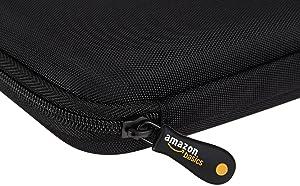 AmazonBasics 4-Port USB 2.0 Hub