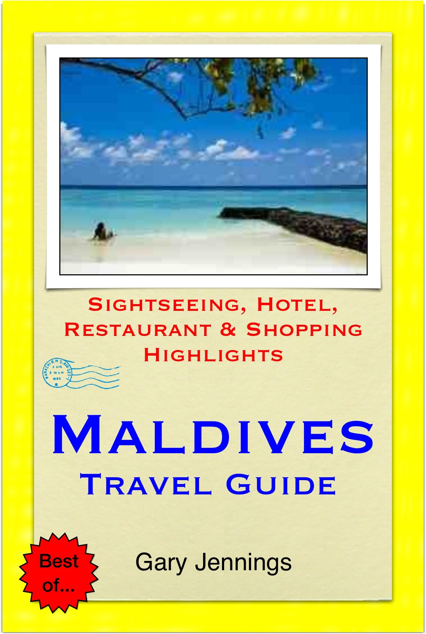 Travel Guide Maldives Maldives Travel Guide