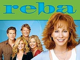 Reba Season 5
